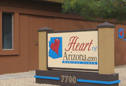 Commercial Medical Real Estate